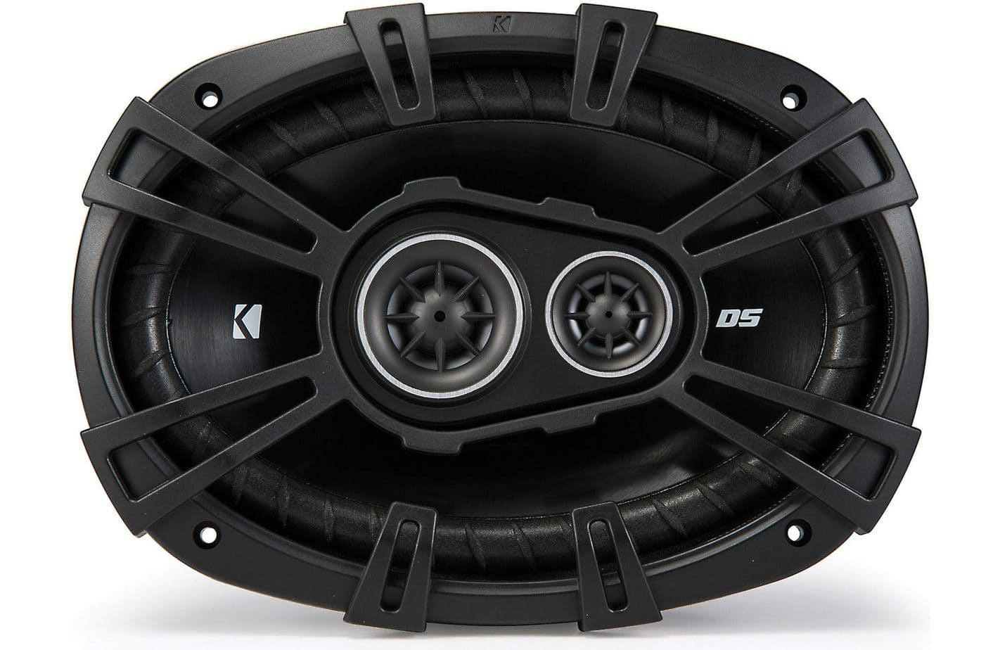 6x9 speaker for low end