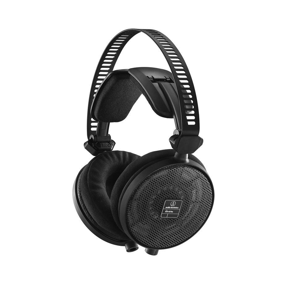 The Best Lightweight Open Back Headphones