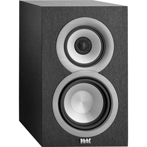 Hifi Bookshelf speaker from ELAC