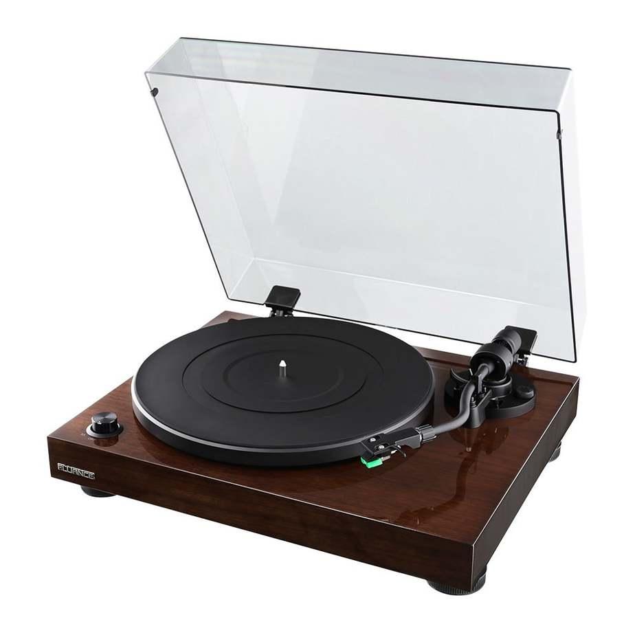 RT81-Wood-Finish-Record-Player