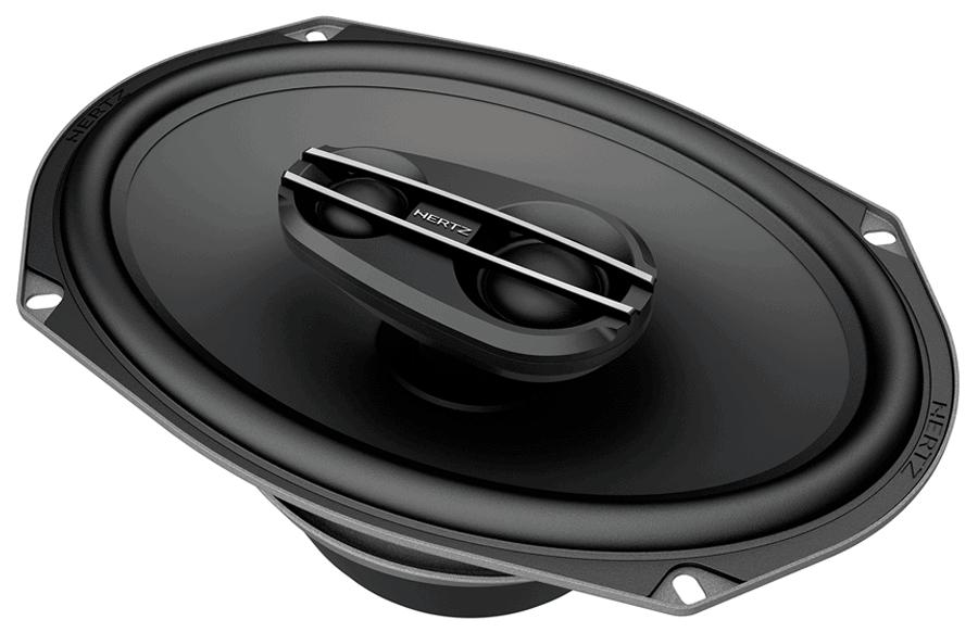 Hifi 6x9 car speaker
