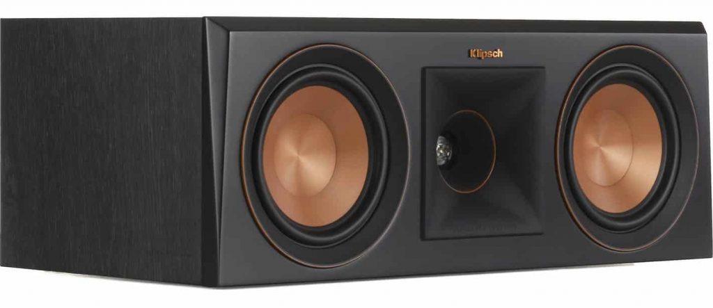 Best Looking Center Channel Speaker