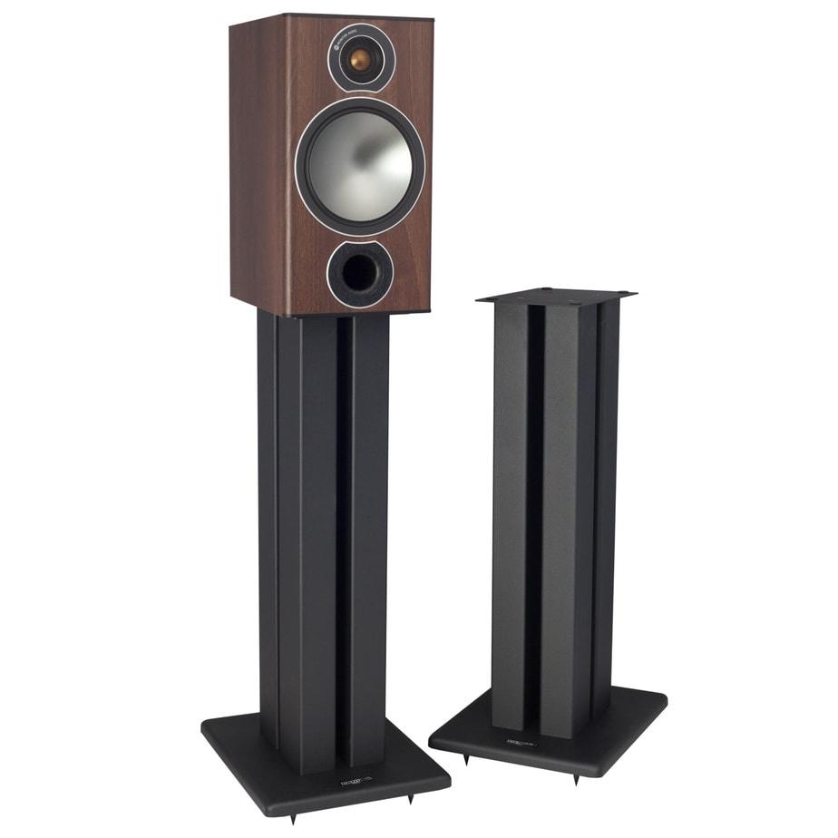 audiophile speaker stands